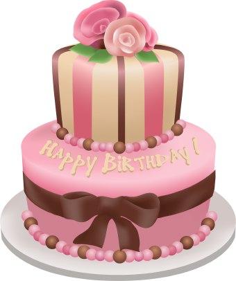 Pensieri Di Laura Buon Compleanno Mio Caro Blog