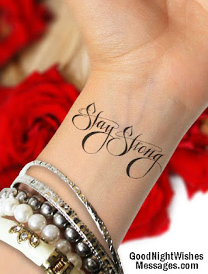 stay_strong_tattoos