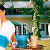 Inilah Daftar Lagu Soundtrack Film Main Prem Ki Diwani Hoon (2003)