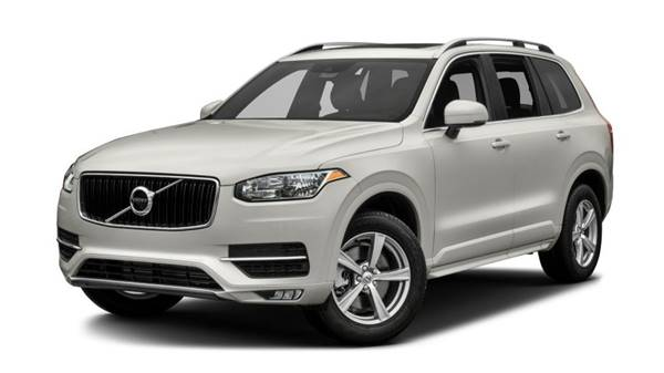 2017 volvo xc90 configurations dodge release. Black Bedroom Furniture Sets. Home Design Ideas