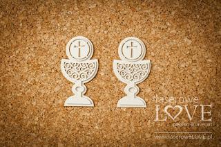 http://www.laserowelove.pl/pl/p/Tekturka-Kielich-z-hostia-ornamentowy-El-Santo-Rosario/1613