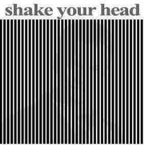 Picture Brain Teaser to Twist your Mind