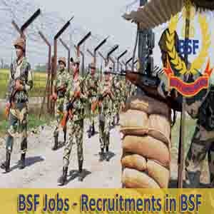 BSF Recruitment 2017 – 196 Constable (GD) Posts - JobNewsam.in on application for employment, application service provider, application to join a club, application database diagram, application to date my son, application to rent california, application error, application to join motorcycle club, application submitted, application in spanish, application for scholarship sample, application to be my boyfriend, application approved, application cartoon, application trial, application meaning in science, application template, application for rental, application insights, application clip art,