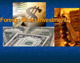 Foreign Direct Investment, FDI, FDI in India, Proposals of FDI, Foreign Investment Promotion Board, FIPB, Cabinet Committee on Economic Affairs, CCEA