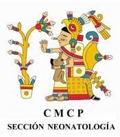 http://consejoneonato.com.mx/index.php#