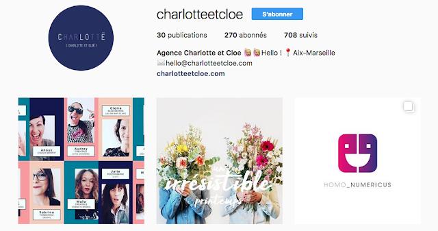 https://www.instagram.com/charlotteetcloe/