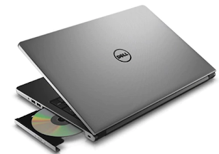 http://www.tooldrivers.com/2018/04/dell-inspiron-15-5000-drivers-downloads.html