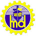 Mazagon Dock Shipbuilders Limited (MDL) Recruitment 2016 || Last Date : 6-07-2016