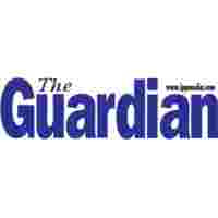 The Guardian Limited, Sales Personnel
