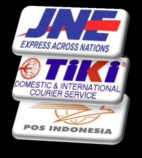 Logo Jasa Pengiriman