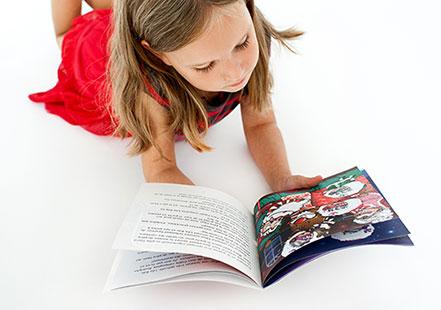 test livre enfant louna anniversaire personnalisés le monde de prisca blog