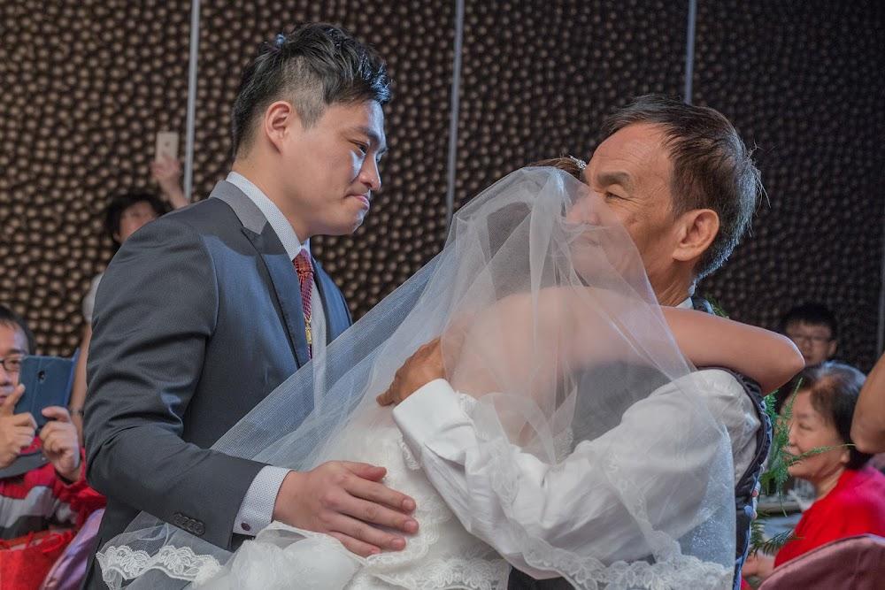 晶宴新莊晶宴推薦婚禮停車捷運婚禮攝影錄影新莊婚禮場地