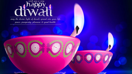 happy Diwali 2018 Images for Facebook Status