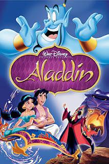 Aladdin şi Regele Hoţilor Dublat in romana Desene Animate Online