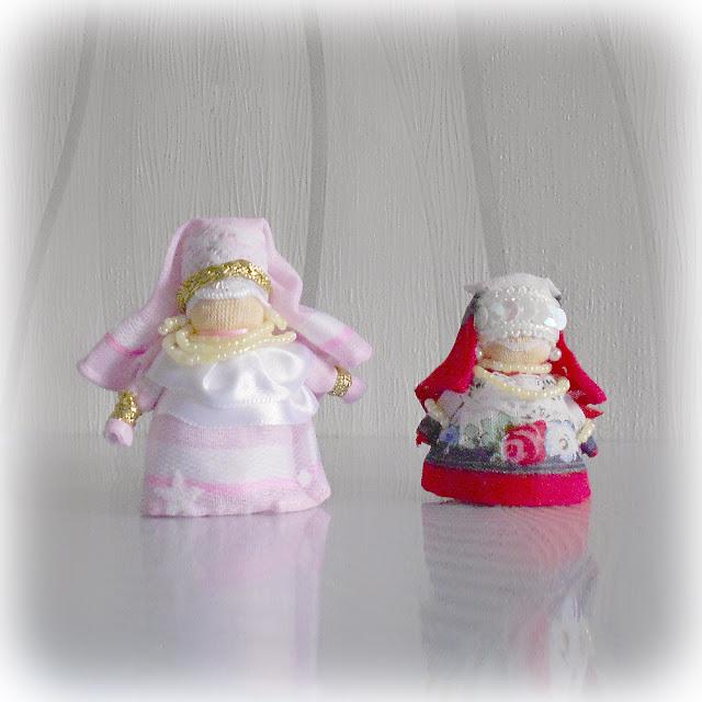 зерновушка, крупеничка, куклы обережные, куклы на достаток, куклы тряпичные, куклы народные, куклы обрядовые, мешочек, традиции народные, своими руками, обереги своими руками, куклы кофейные, кофе, зерна кофейные, ароматы, для дома, для кухни, обереги, обереги для дома, обереги на богатство,