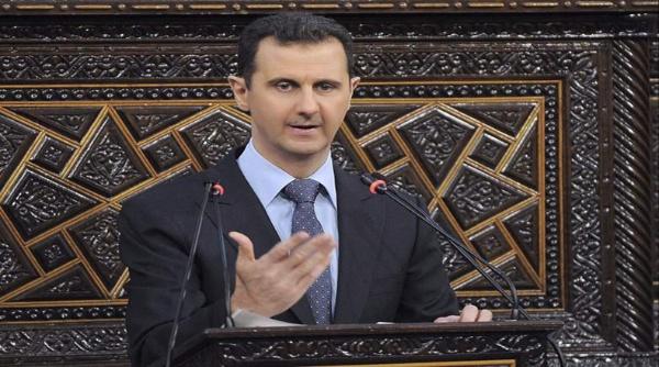Siria acusa a occidente de proteger a los terroristas en Alepo