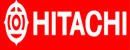 Máy công trình thương hiệu Hitachi