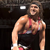 Curiosidade sobre a vitória de Chad Gable no RAW de ontem