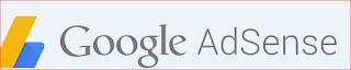 غوغل تستعد لدفع 11 مليون دولار لمالكي حسابات AdSense المعلقة