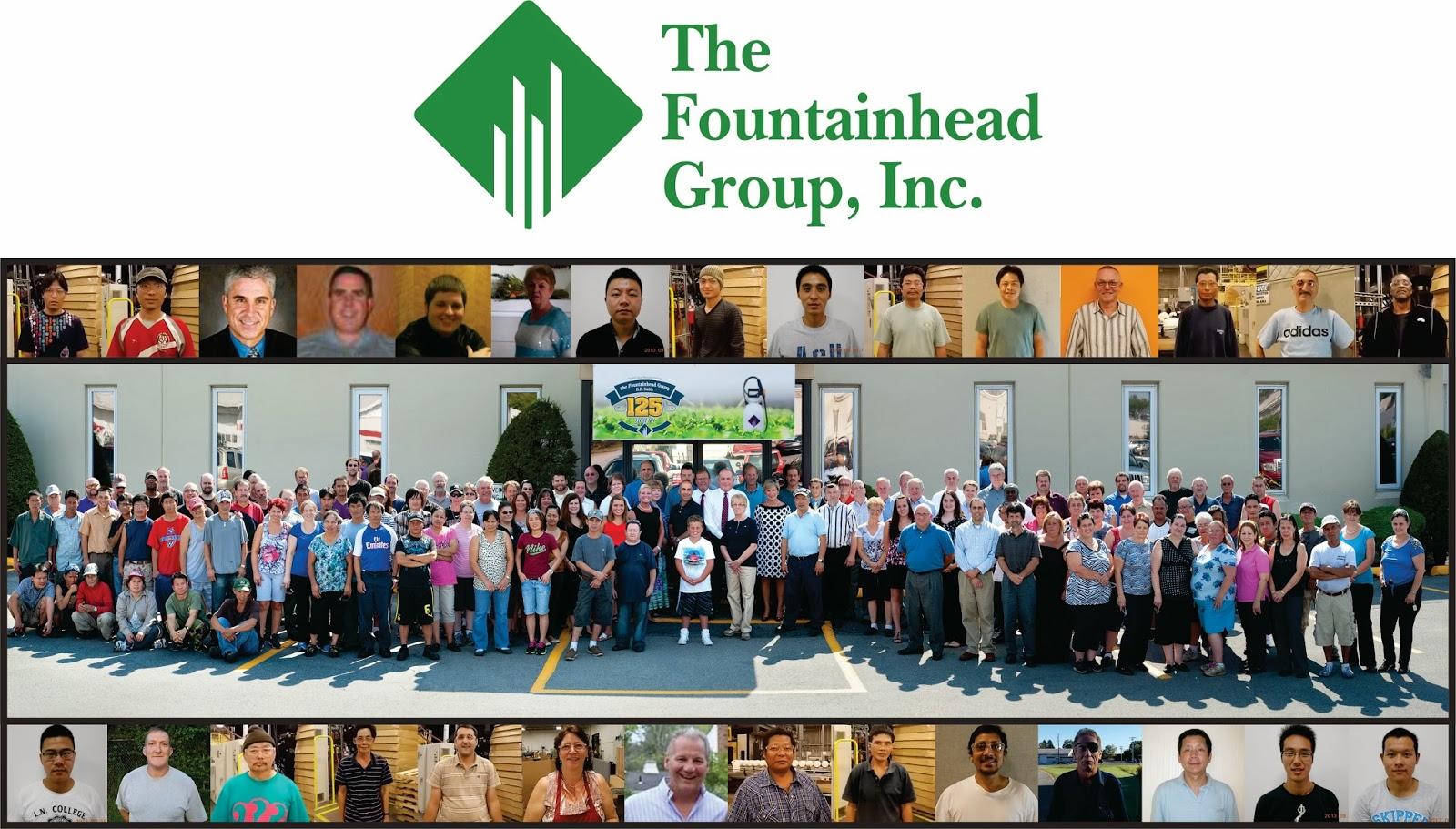 The Fountainhead Group 68