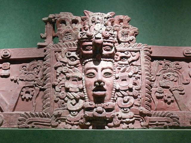 Amazing Facts about Tamil Language Mayan Civilization