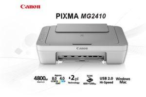 http://www.printerdriverupdates.com/2017/01/canon-pixma-mg2410-series-driver.html Selesai