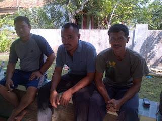 PK 2 Gugatan PILKADES Sumurgede Ditolak MA