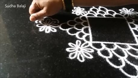 Sankranti-muggulu-designs-without-chukkalu-1ae.png