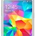Samsung Galaxy Grand Prime SM-G530H 4.4.4 Orjinal Rom İndir Yükle
