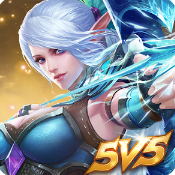 Mobile Legends Bang bang Mod v1.1.62.1401 Apk For Android Terbaru