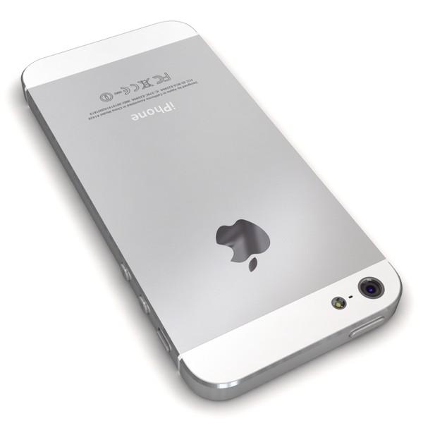 Download Schematic (Skema Jalur) iPhone 2G, 3G, 3GS, 4G