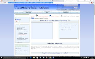 http://www.apprendre-informatique.com/tutorial-25-94-Web-surfacique-web-invisible-de-quoi-s-agit-il