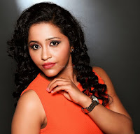 Anusha Nair cute new actress portfolio Pics 10.08.2017 016.jpg