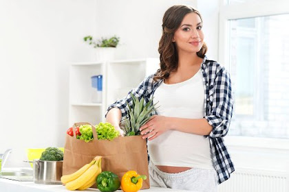 can pineapple cause miscarriage in early pregnancy