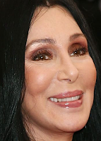 Cher 2016