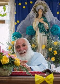 Padre Adolfo Felipe