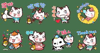 line-sticker6059