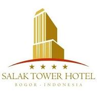 Logo PT Hotel Properti Internasional