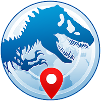 Jurassic World Alive Unlimited Energy MOD APK