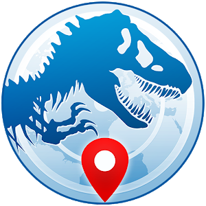 Jurassic World Alive - VER. 1.14.14 Unlimited Energy MOD APK