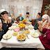 Inilah  24 Adab Makan dan Minum Sesuai Sunnah Rasul Agar Berkah