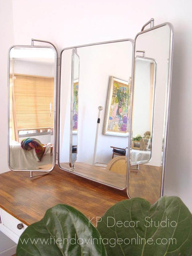 Decorar con espejos antiguos. tiendas de espejos antiguos online valencia madrid, españa