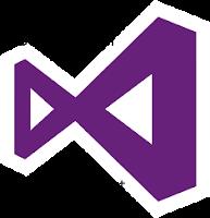 Pengertian Class dan Object Visual Basic .Net
