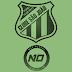 #Futsal - Sub-18 e 16 do São João/N10 encara Corinthians pelos playoffs do Metropolitano