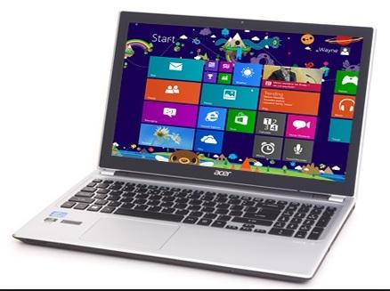 Tips Cara Menggunakan Laptop Baru Beli Agar Awet