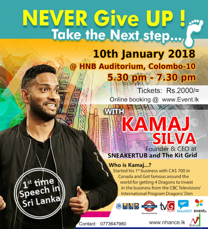 https://www.event.lk/ticket/index/id/4866/venue/420/date/2018-01-10/time/05:30%20PM