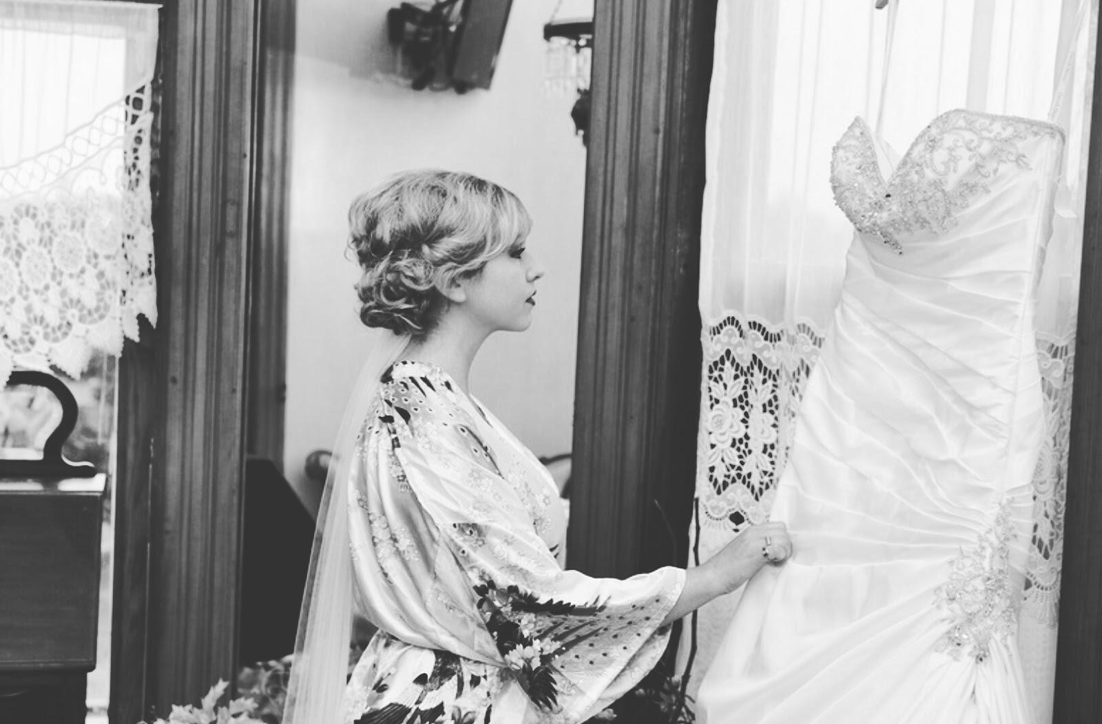 Future Brides 118