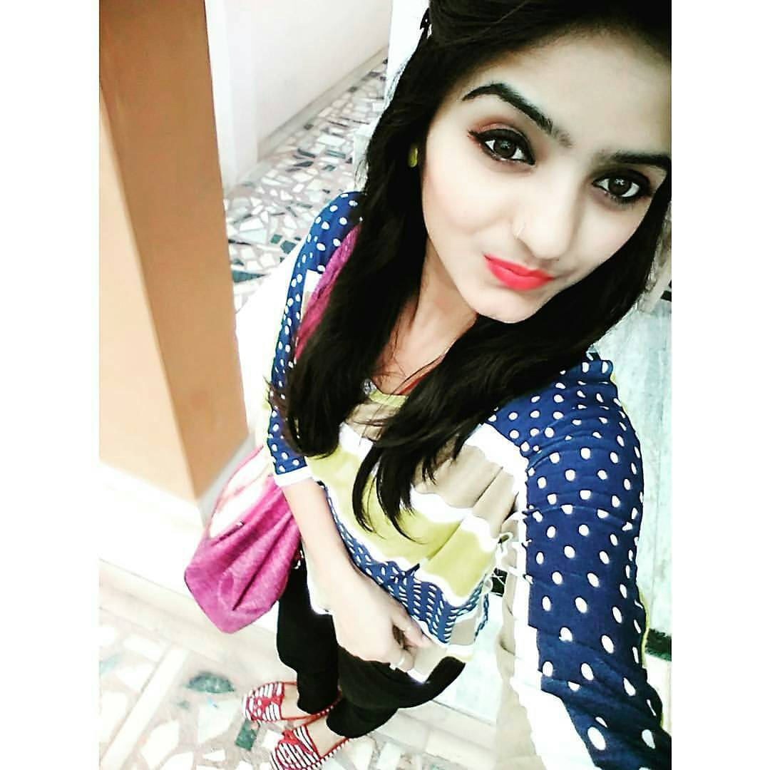 pakistani girls mobile number list chat room pakistan girls wallpaper lahore whatsapp girls gujranwala gujraat multan girlfriend no punjabi girls