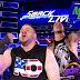 Resultados de SmackDown Live 18 de julio de 2017