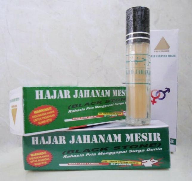 Jual Hajar Jahannam piramid di Surabaya, Semarang, Jogjakarta, Jakarta, dan Kalimantan